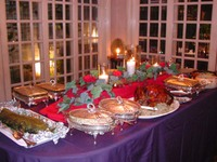 Buffet_table_2