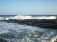 Fishermans_rock_2